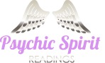 Psychic Spirit Readings - Psychic Energy and Clairvoyant Readings - Online and by Email